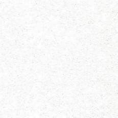Плита потолочная Rockfon Lilia Board 600x600x12 мм