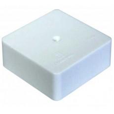 Коробка универсальная для кабель-каналов Промрукав 40-0450