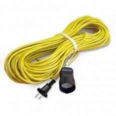 Удлинитель-шнур силовой Союз 481S-4404 40 м 1
