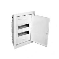Шкаф для скрытого монтажа Abb UK520Е