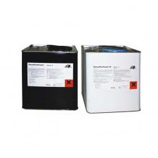 Инъекционная гидроизоляция Пенетрон ПенеПурФом Н комплект 44 кг