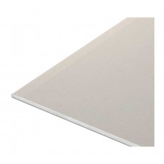 Гипсокартонный лист Knauf 3000х1200х12.5 мм