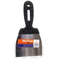 """Шпатель """"HOGER"""" 100 мм, нержавеющая сталь"""