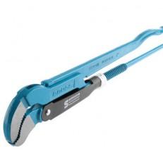 Ключ трубный рычажный (газовый) КТР 1