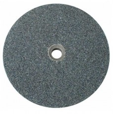 Диск заточный USP 38330 36N 125x16x12,7 мм