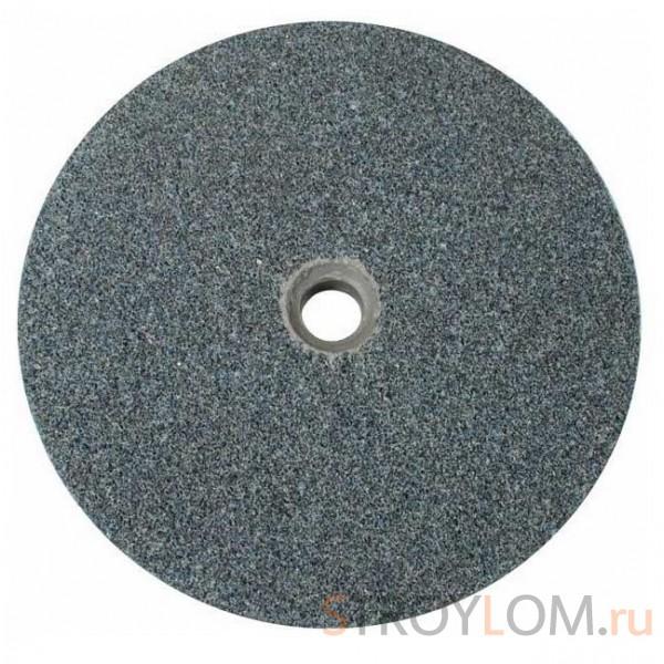 Диск заточный USP 38332 36N 200x20x16 мм