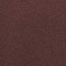 Бумага шлифовальная Stayer Master 35425-120_z01 P-120 230х280 мм