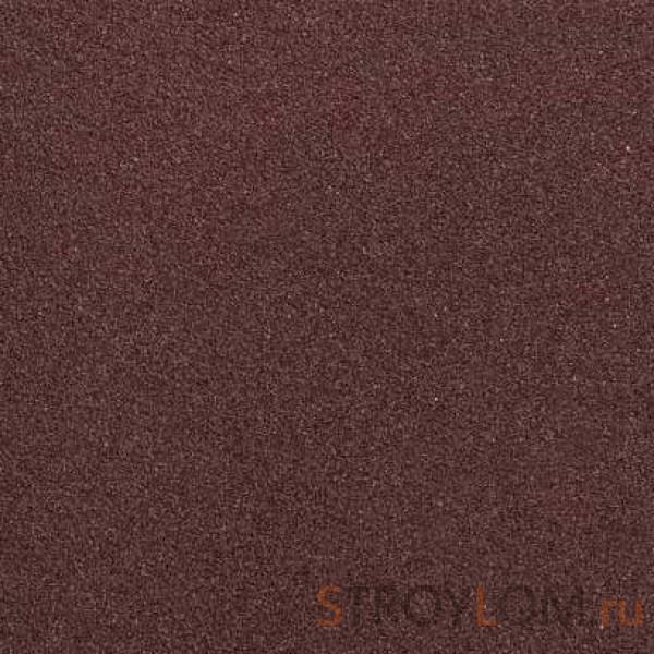 Бумага шлифовальная Stayer Master 35425-180_z01 P-180 230х280 мм