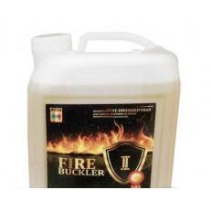 Огнебиозащита 2 группа NORME COLOR FIRE BUCKLER 2 оранжевый 10 кг