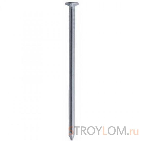 Гвозди строительные Tech-Krep оцинкованные 2,0х50 мм