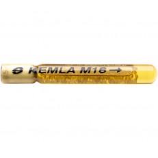 Ампула химическая забивная Sormat KEMLA 10 10 шт