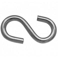 Крючок S-образный Tech-Krep М4