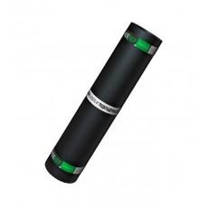 Ковер подкладочный Технониколь Shinglas Anderep Barrier