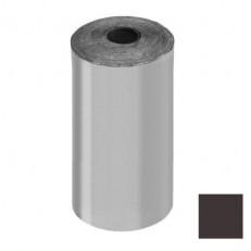 Лента герметизирующая самоклеящаяся Экобит 300 мм графит