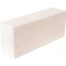 Блок из ячеистого бетона Ytong D500 B 3,5 газосиликатный 625х250х150 мм