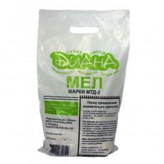 Мел Диана МТД-2 30 кг