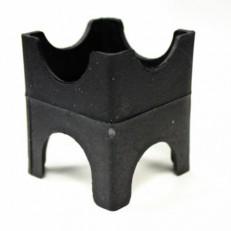 Опора Стульчик 35-50 мм
