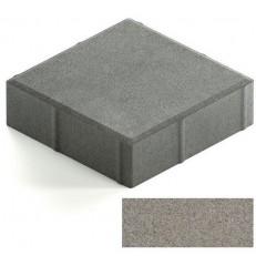 Тротуарная плитка Steingot Практик 60 200х200х60 мм