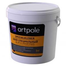 Клей Эко Artpole 1 кг