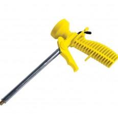 Пистолет для монтажной пены In Work 14264