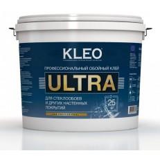Клей обойный Kleo Ultra 10 кг