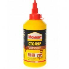 Клей-экспресс Момент Столяр 0,75 кг