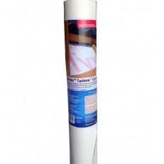 Пленка ветро-гидрозащитная Tyvek Solid 1,5 м х 50 м