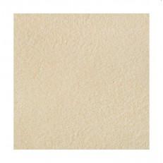 Штукатурка шелковая декоративная Silk Plaster Прованс 042