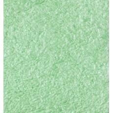 Штукатурка шелковая декоративная Silk Plaster Арт Дизайн 1 230