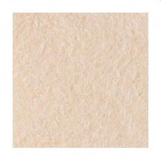 Штукатурка шелковая декоративная Silk Plaster Арт Дизайн 2 261