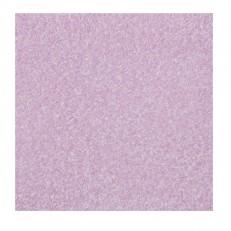 Штукатурка шелковая декоративная Silk Plaster Прованс 049