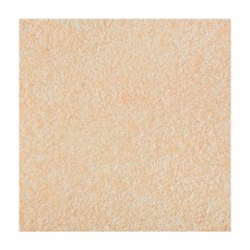 Штукатурка шелковая декоративная Silk Plaster Прованс 043