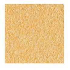 Штукатурка шелковая декоративная Silk Plaster Арт Дизайн 2 262