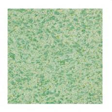 Штукатурка шелковая декоративная Silk Plaster Сауф 945