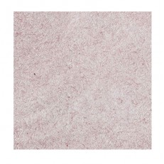 Штукатурка шелковая декоративная Silk Plaster Оптима 061