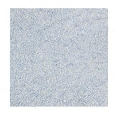 Штукатурка шелковая декоративная Silk Plaster Оптима 057