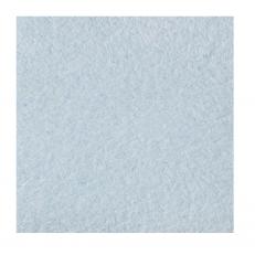 Штукатурка шелковая декоративная Silk Plaster Арт Дизайн 2 268