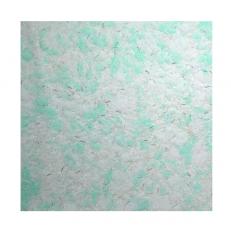 Штукатурка шелковая декоративная Silk Plaster Эйр Лайн 611