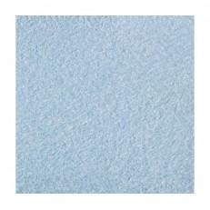 Штукатурка шелковая декоративная Silk Plaster Прованс 047