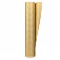 Стеклопластик РСТ-250Л 100 м2