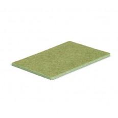 Плита-подложка напольная из ДВП Steico Underfloor 7 мм