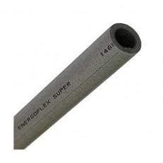 Теплоизоляция трубная Энергофлекс Супер 35х13 мм