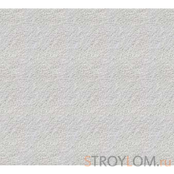Ecophon Industry Modus TAL-H A 1200x600x30мм, Серый, 10 шт./7,2м2/упаковка