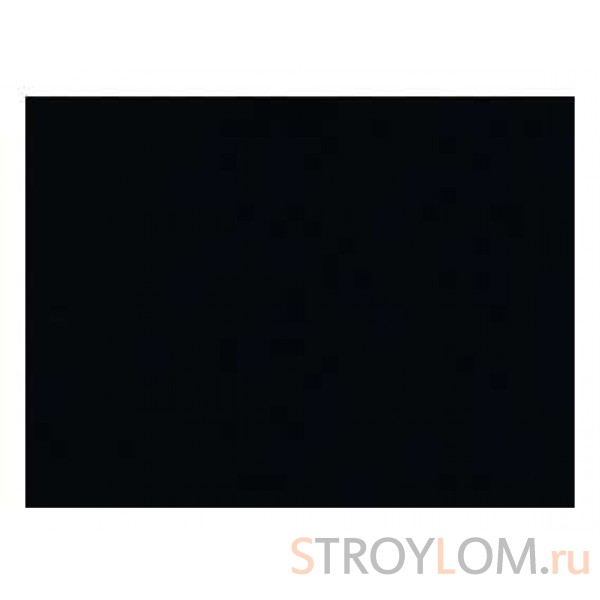 Decoustic 30/2, 2768x320x16,4 мм, Черный U 190