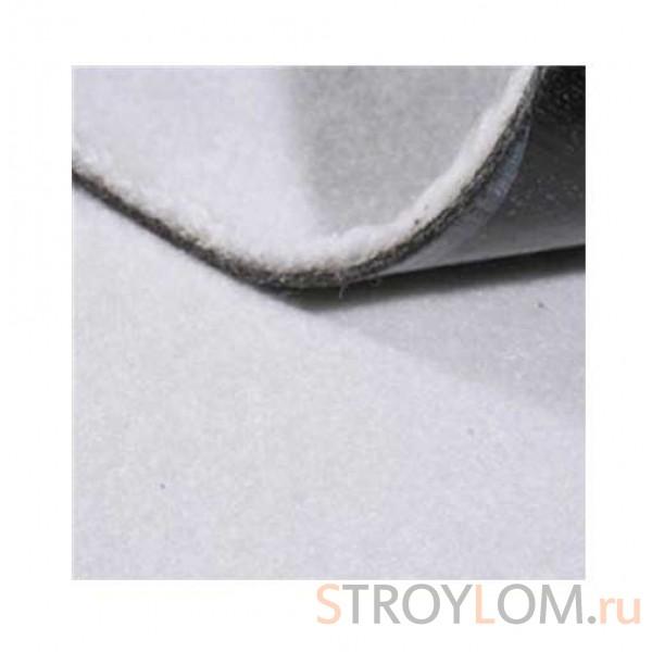 Гидро-звукоизоляционный рулонный материал Шуманет 100 Гидро