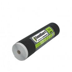 Подложка звуко-гидроизоляционная Soundguard Roll Rubber K 10000x1000x5,2 мм