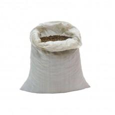 Керамзит в мешках фракция 10-20 мм (0,020м3)