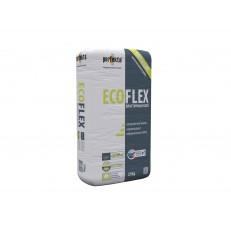 Эластичный клей для натурального камня и керамогранита GREEN LINE ECOFLEX 25 кг