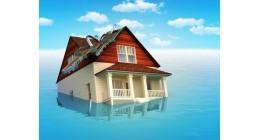 Как выбрать гидроизоляцию для дома?