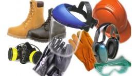 Каски,Краги, Наушники,Очки защитные - Средства защиты во время работы